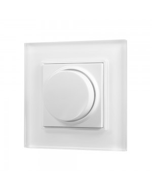 VaLO — LED dimmer, rotary, wireless, (RGB, WRGB and CCT)
