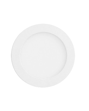 Recessed LED PLAFOND 160 — UPPOAVA, dimmable, 12W, high CRI90