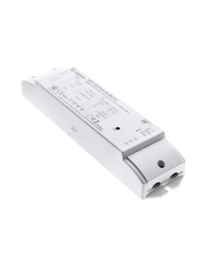 VaLO Zigbee 24V DRIVER 50W CCT with build-in Zigbee receiver