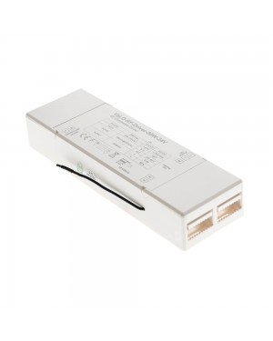 VaLO 24V DRIVER 30W 2ch with build-in RF receiver