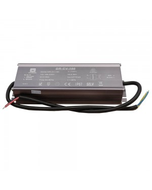 36V LED light DRIVER 100W, IP67