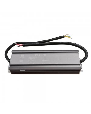 36V LED light DRIVER 400W, IP67