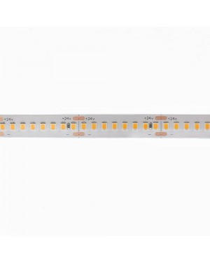 SUPREME LED STRIP SMD 2835, 13,6W/m (41W/3m) 24V, water resistant IP65, high CRI98