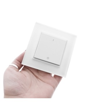 VaLO — LED dimmer, 1-button, wireless
